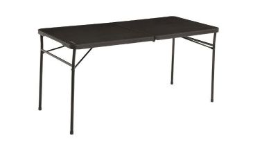 Outwell CLAROS L Dining table with waterproof top